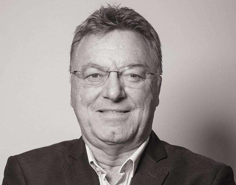 Richard BOURGOING